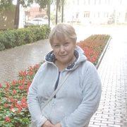 Разия, 57, г.Иглино