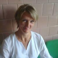 Лара, 48 лет, Рыбы, Москва