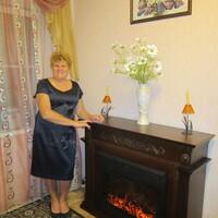 Екатерина, 69 лет, Телец, Волгоград