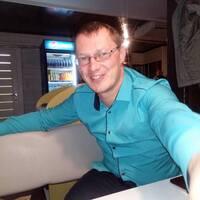 Антон, 35 лет, Рыбы, Минск