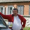 АЛЕКСЕЙ, 62, г.Чугуев