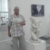 boris, 63, г.Калининград