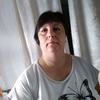 Елена Земцова, 42, г.Ставрополь