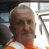 Юрий, 56, г.Мирноград