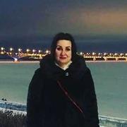 Наталья, 47 лет, Рыбы