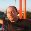 Михаил, 35, г.Нарьян-Мар