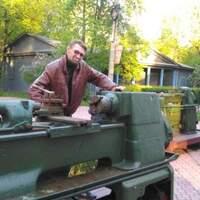 Злобный, 42 года, Козерог, Ульяновск