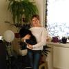 Ирина, 50, г.Балтийск