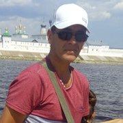 Евгений, 54, г.Жуковский