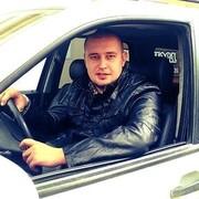 Игорь 44 Иркутск