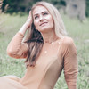 Юлия, 34, г.Энгельс