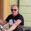 Анатолий, 41, г.Дунаевцы