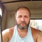 Егор, 53, г.Истра