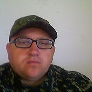 григорий, 39, г.Приморско-Ахтарск