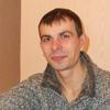 Анатолий, 33, г.Бельцы