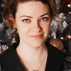 Irina, 32, Rostov-on-don