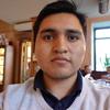Kevin, 27, г.Пуно