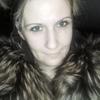 Людмила, 35, г.Зея