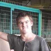 Алексей, 22, г.Подольск