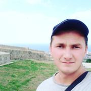 Денис 27 Гатчина