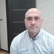 Григорий, 45, г.Березники