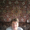татьяна, 36, г.Партизанское