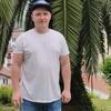 Yaroslav Variy, 31, г.Барселона