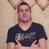 Алексей, 28, г.Люберцы