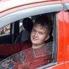 Игорь, 18, г.Всеволожск
