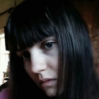 марина, 28 лет, Скорпион, Муромцево