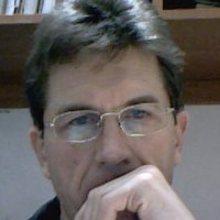 Гоша, 50 лет, Овен, Керчь