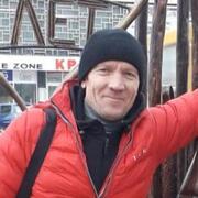 Владимир 45 Стаханов