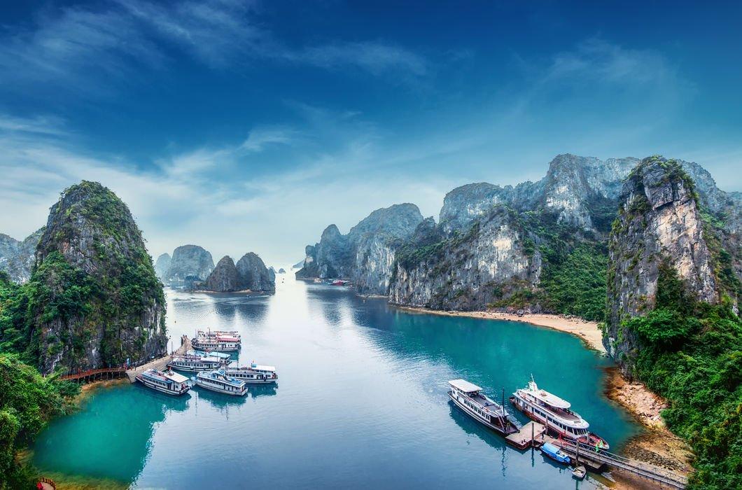 михей, красивые места азии картинки находки разных