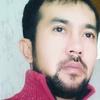 Tolib, 37, Tashkent