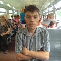 Макс, 37 лет, Овен, Новосибирск