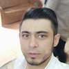Azizhon, 32, Kokand