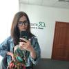 Анна, 30, г.Тернополь