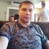 Ванька, 31, г.Пермь