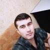 Мехроч Курбонов, 24, г.Челябинск