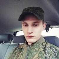 Игорь, 28 лет, Стрелец, Невинномысск