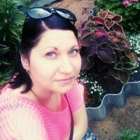 Олеся, 22 года, Скорпион, Томск