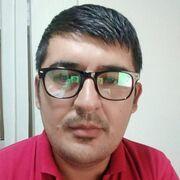 Rauf, 30, г.Сыктывкар