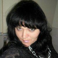 олеся, 44 года, Рыбы, Иваново