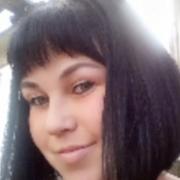 Любовь, 29, г.Курган
