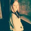 Анастасия, 17, г.Могилёв