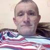 Владимир, 51, г.Киев