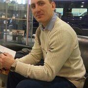 Дмитрий Петров, 43, г.Сосновый Бор