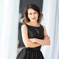 Виктория, 46 лет, Телец, Одесса