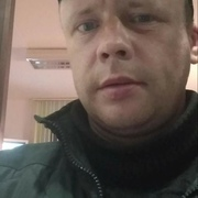александр 40 Калязин