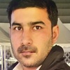 Hassan, 46, г.Лахор